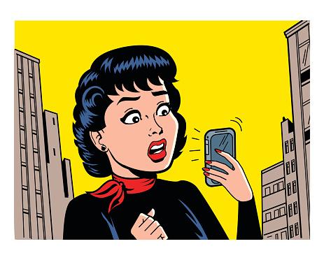 Unfriend Social Media