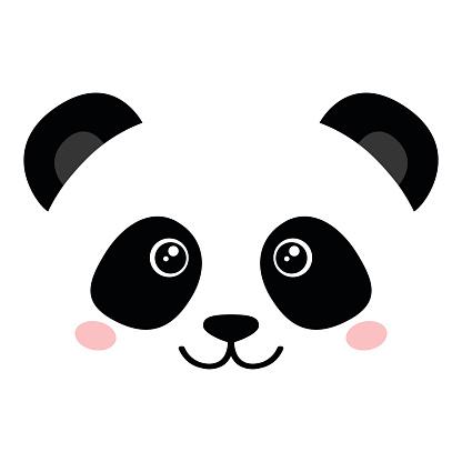 Panda SEO