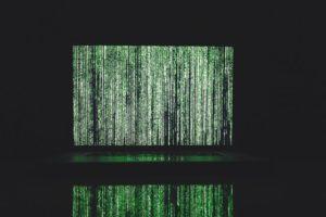nigelthorn-malware-blog-post-image